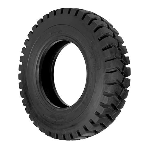Industrial Deep Lug 174 Heavy Duty Specialty Tires Of America