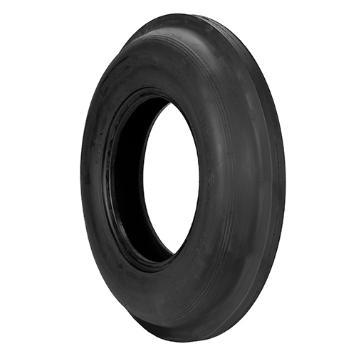 Off Road Truck Tires >> American Farmer® Farm Front F-1   Specialty Tires of America