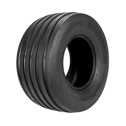American Farmer Tires >> American Farmer® Conventional I-1 RIB Implement | Specialty Tires of America