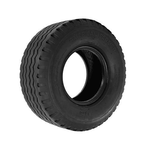 U Rated Tires Tire Brands Ratings 20...