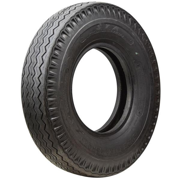 specialty tires  america
