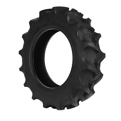 American Farmer Tires >> American Farmer Tractor R 1 Specialty Tires Of America