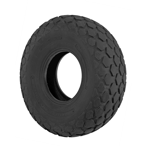 American Farmer Tires >> American Farmer® Flotation Implement I-2 | Specialty Tires of America