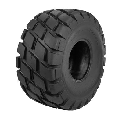 American Farmer® Turf Traction R-3 Left View