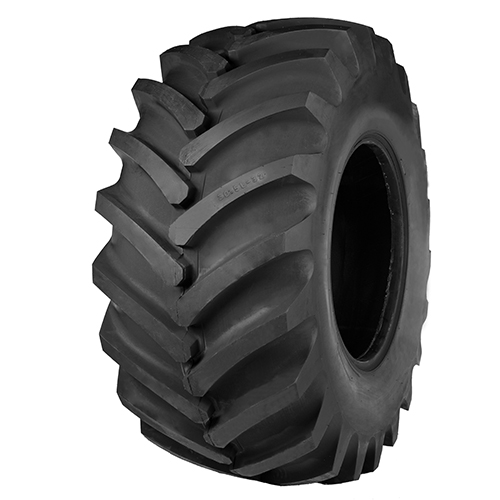 American Farmer® Traxion® Cleat R-1 Left View