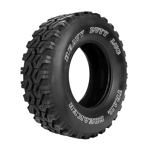 American Farmer Tires >> STA Trailbreaker® | Specialty Tires of America