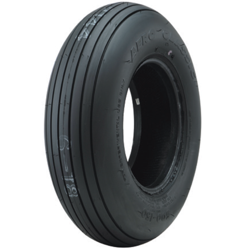 American Farmer Tires >> Aero Classic® | Specialty Tires of America