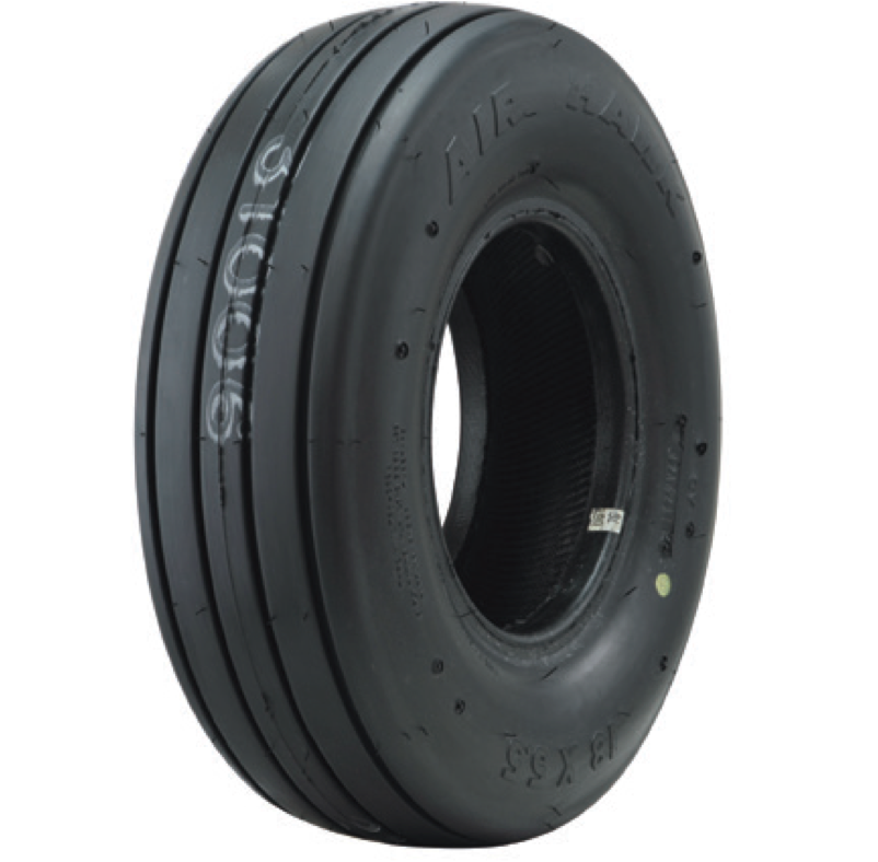 American Farmer Tires >> Air Hawk® | Specialty Tires of America