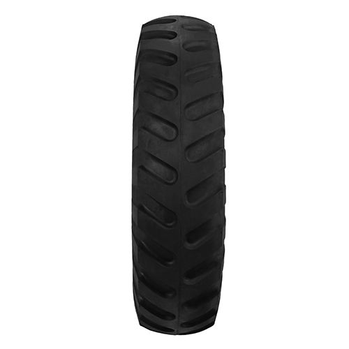 American Farmer Tires >> STA Military Tires | Specialty Tires of America