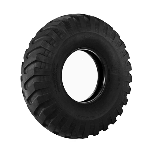 STA Military Tires   Specialty Tires of America