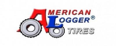 American Logger